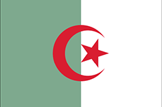 country Algeriet
