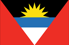 country Antigua och Barbuda