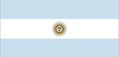 country Argentina