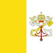 country Holy See (Vatican)